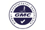 We Are GMC Manufacturer